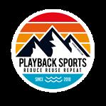 Playback Sports