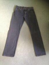 "Mens Levi 504 jeans 31"" waist 32"" inside leg"