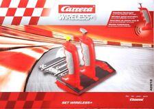 Carrera Digital 143 42013 Wireless Set