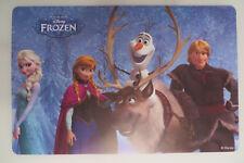 Disney Frozen Elch Kinder- Platzdeckchen