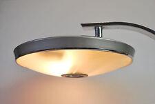 FASE MADRID...........DESIGN TISCHLEUCHTE LAMPE 70er