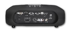 SIM2 DOMINO 10 DLP PROJECTOR 720P - D10 - Demo Unit