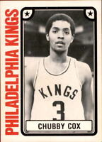 1980-81 TCMA CBA Basketball Cards Pick From List