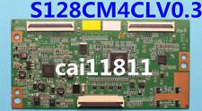 T-Con board Samsung S128CM4C4LV0.3  S128CM4C4LV0 3