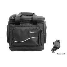 Aerocoast PRO EFB + Cooler II - Professional Flight Case Accessory