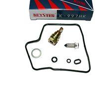 Vergaser-Reparatursatz Honda VT600/C/VT750 Shadow/VLX