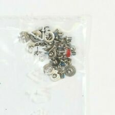 Genuine Apple iPhone A1332 Screws Set Replacement Part