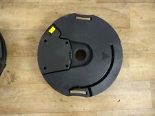 Original VW Polo 6C Beats UP 1S Soundsystem Subwoofer Lautsprecher 6C0035621