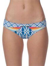 RIP CURL Bikini Bottom Polyamide Swimwear for Women