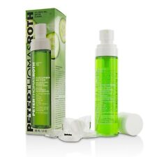 Peter Thomas Roth Cucumber De-Tox Balancing Essence Water Mist 100ml Cleansers
