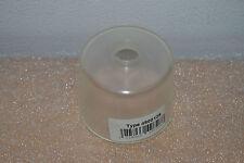 protection pour pulvérisateur SOLO - ref : 4900128