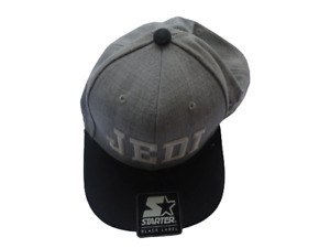 Star Wars Starter Jedi hat cap adult size