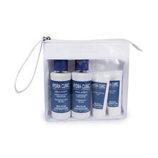ERICSON LAB - Travel Kit Hydra Clinic T964 - 4 Produits format voyage