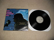 Fats Domino Blueberry Hill , ULTRASONIC CLEANED, A+ SOUND, 1st Press in Shrink