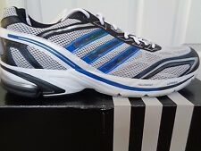 Adidas Supernova Glide 2 M trainers sneakers G12222 uk 18 eu 54 2/3 us 19 NEW