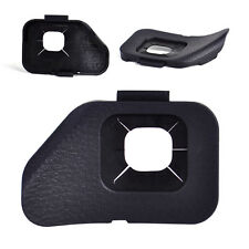 Steering Wheel Cruise Control Switch Cover fit for Camry Corolla 4Runner Lexus