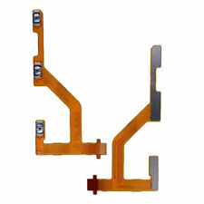 Power ON/OFF With Volume Button Flex Cable Ribbon Replacement For HTC 10 One M10