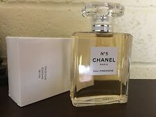 Chanel No 5 Eau Premiere EDP 3.4 oz / 100 ml