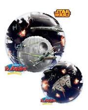 Globos de fiesta redondos, Star Wars