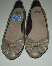 Womens Shoes Sz 8.5