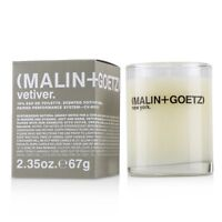 MALIN+GOETZ Scented Votive Candle - Vetiver 67g Candles