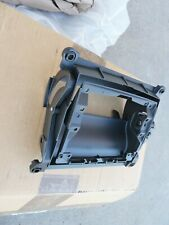 NEW 04-12 ASTON MARTIN DB9 DBS RAPIDE NAVIGATION SCREEN SUPPORT FRAME MOTOR