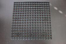 Daktronics 0A-1343-3589 P20 RGB Full Color LED Module
