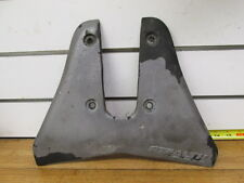 Force Mercury Outboard Stealth Hydro Fin 3760