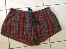 Short TOMMY HILFIGER taille 36/38 impeccable