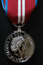 Issued 1945-Present 19th Century Militaria (1800-1899)