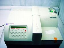 Berthold MicroLumat Plus Microplate Luminometer 28986-22