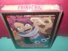 fairy tail - 5 temporada - anime - dvd