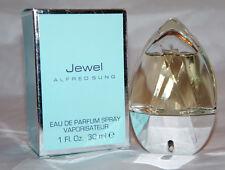 NIB JEWEL Alfred Sung eau de parfum spray 1 oz