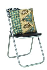 Seat Cushions Cushion Square Soft Chair Pad Dining Garden Patio Home Decor India