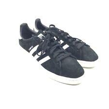 Adidas Men's Campus Shoes