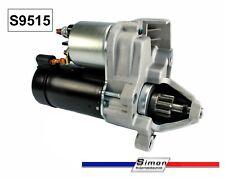 Anlasser für BMW Motorrad R850T R1100 R1150 1200 auch mit ABS
