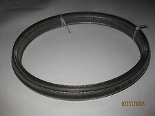 CVT transmission push steel belt 901066 BOSCH