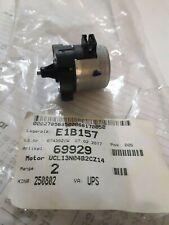 1x Jura drenaggio MOTOR Art n 67763 motore passo passo ucl13n04b1uz12 Saia Burges