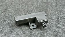 AUDI A4 8K A5 8T A6 4G A8 4H Antenne Keyless Entry Kessy 8K0 907 247 / 8K0907247