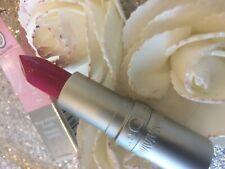 T LECLERC Lipstick Paradis Paraben 04 Rose Metal Val