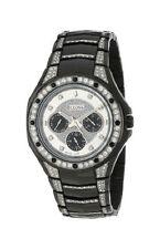 Men's Luxury 100 m (10 ATM) Wristwatches