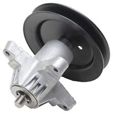 """SPINDLE ASSEMBLY FOR MTD CUB CADET RIDE ON MOWERS 42"""" CUT 918-04197A 618-04197A"""