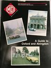 MG Magazine 1990 Volume #32 - Includes insert of 1935 M.G. PB Airline Coupe