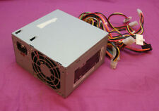 ASUS S-30FP Vintage PE1 300W ATX PSU / Power Supply Unit