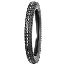 IRC TR-11 Trials Tire (Tube Type) 2.75x21 For BMW