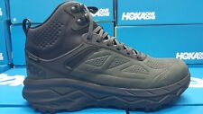 New Hoka One One Challenger Mid Gore-Tex 1106521/BLK For Men's