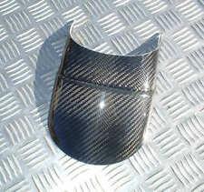 Prolongateur de Garde Boue Fibre Carbone CBF 1000 600 500 CBF1000 CBF600 CBF500