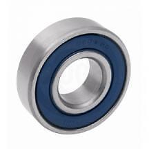 Wheel bearing for Harley Davidson Motorcycle OEM # 9267