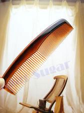 Brand New Hair Brush / Male Pocket Brush Comb