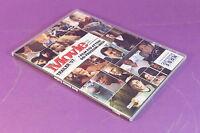 DVD BEST MOVIE TRAILER 2007 I FILM PIU' ATTESI OTTIMO  [DF-095]